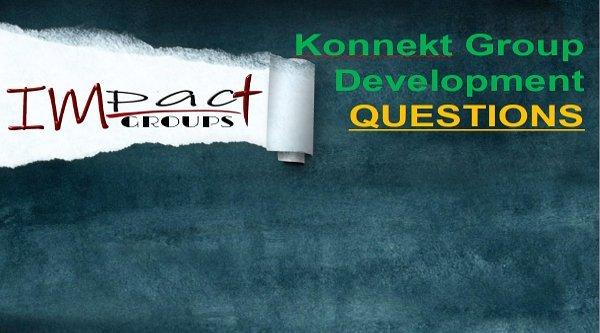 Johan Venter house church presentation Session 8