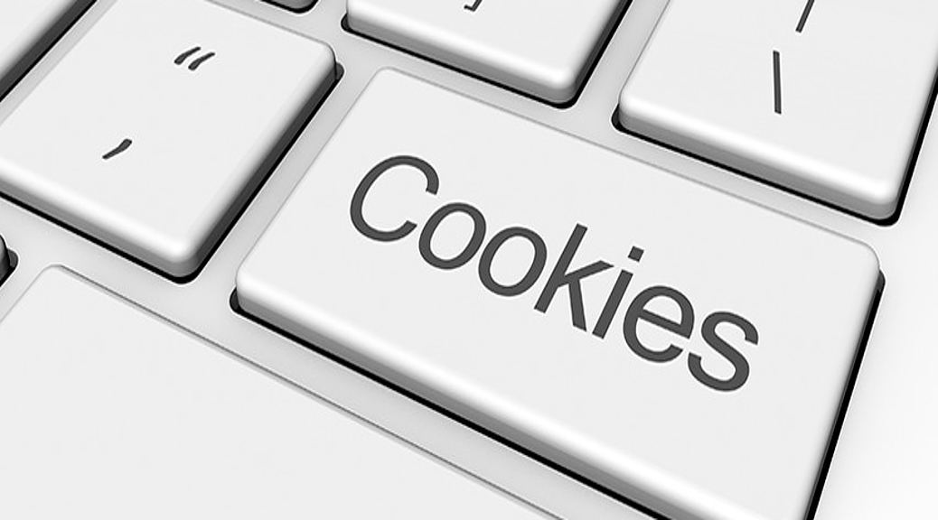 This is all about the Great Commission Resources Cookies Policies