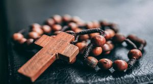 Lessons of discipleship from Isaiah 50